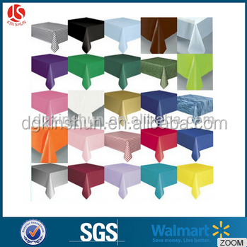 Banquet,Home,Hotel,Outdoor,Party,Wedding Use and Printed Pattern modern design table cloth