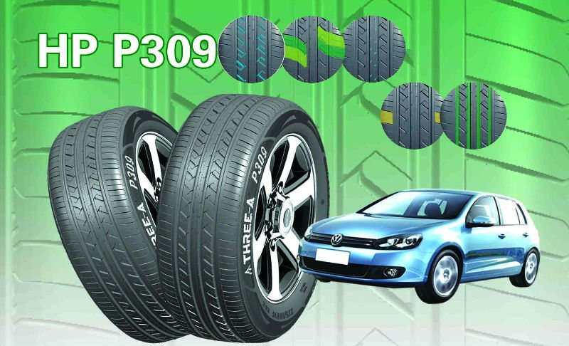 wheels & tires for 1/5 rc baja tire size