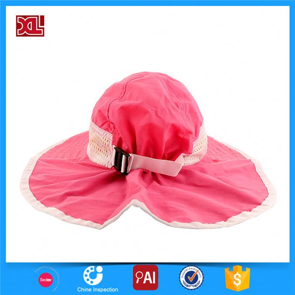 Most popular originality cotton printing bucket hats with good prices