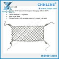 PP Material Marine Safety Net