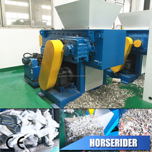 carton box shredder shred industrial paper shredding machines