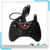 Double-Colored USB Wired Controller For XBOX360/Slim