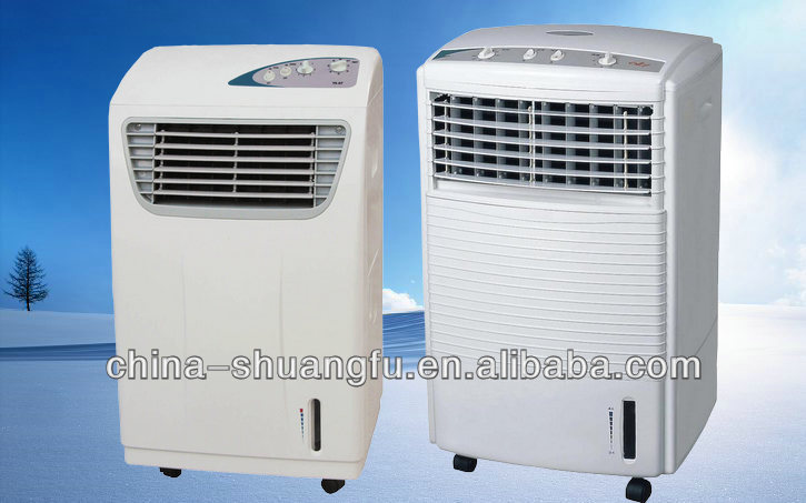 air cooler portable for room with ge gs cb rohs view air. Black Bedroom Furniture Sets. Home Design Ideas