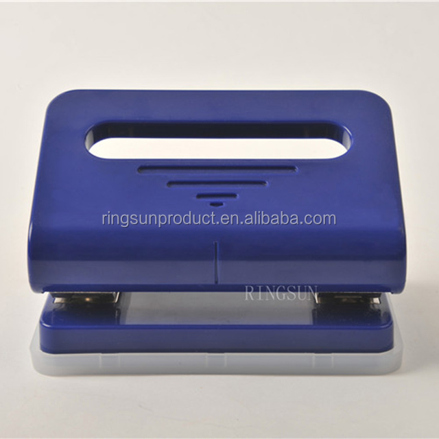 Metal DIY Hole Punch for Wholesales