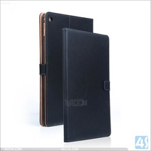 new arrival high quality for apple ipad air2 case leather wallet