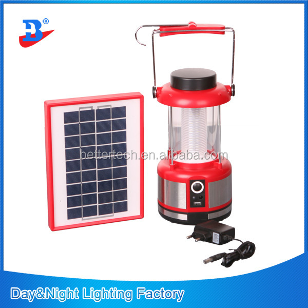 rechargeable lantern wtih 36 LED Lantern Outdoor Bright Rechargeable Camping Light