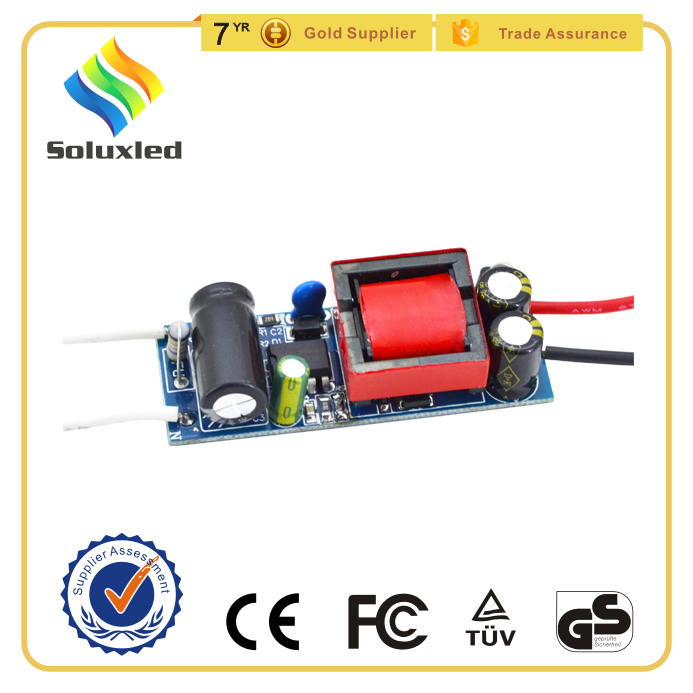 led bulb driver led driver ic China Factory manufacture