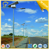 manufacturer CE certificate led off road light