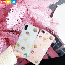 New product customized branded tpu pc case for iphone x,for iphone 8