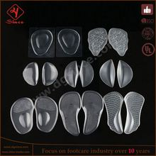 alibaba china custom made insoles for shoes