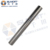 China thick wall stainless steel pipe