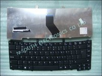 Wholesale US Laptop Keyboard for Acer Extensa 4220 4230 4420 4630 5220 5520 5230Z 5620 TRAVELMATE 4520 5710 4520 5710 5720 7320