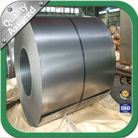 stainless steel metal 304/304L/316/309s coil