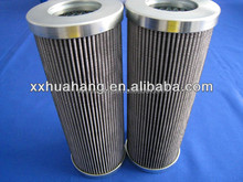 hs code for oil filter made in china can replace of pall oil filter element