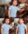 Boys short-sleeved shirt 2015 summer baby suit children cotton shorts baby shirt