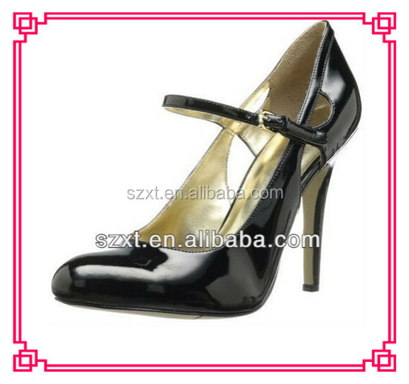 shoes of cheap heels pack to sale shoes mary jane