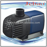 Perfect Performance Sea Water Pump