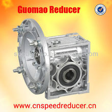 Reliable quality RV rotary mowers gearbox