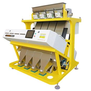 2018 new IC model separating equipment color sorter