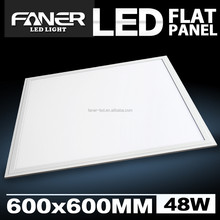 led panel light and shadows worksheets