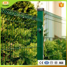 Online shopping hot sales alibaba china fence netting nylofor 3d garden fence