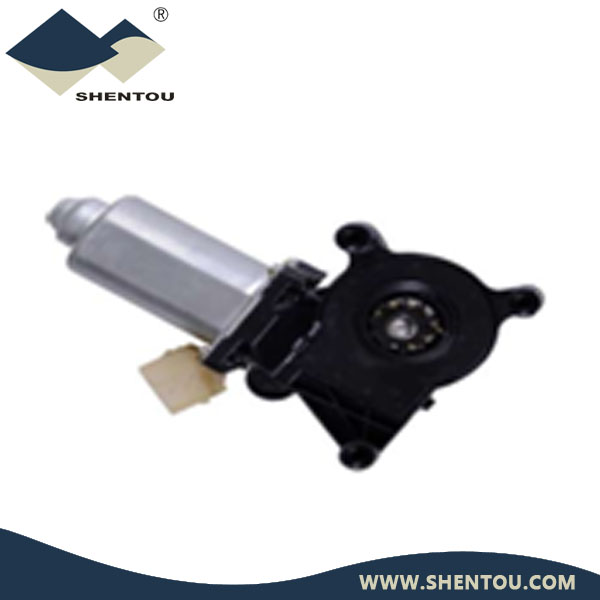 Truck Parts Glass Wiper Motor 12v 24v OEM 0008205108L for MERCEDES