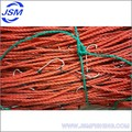 High Strength Longline Fishing Quality Certified OEM JSM Fishing Line