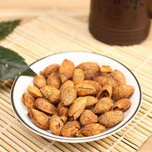 sweet Almond kernel made in china