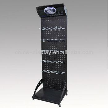 Pubblicit display con illuminazione led box per scaffale for Piani casa spec