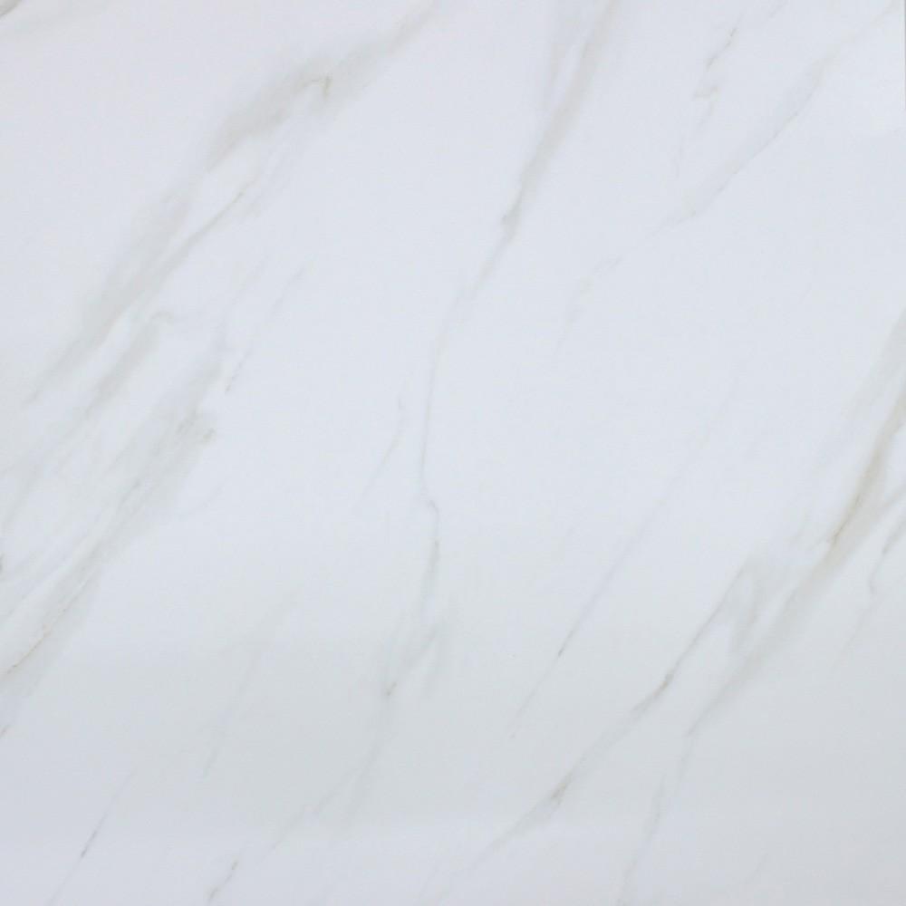 Fireplace Hearth Tiles Ceramic Tile Dealer Flooring Tiles 20x20 Buy Flooring Tiles 20x20
