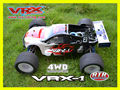 2014 hot sell 1:8 rc car,4WD electric truggy,brushless version,good structures.