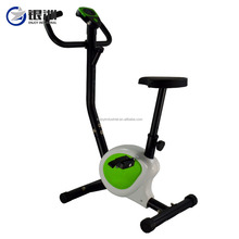 Cheap Exercise Bike Manuals Indoor Use Trainer for Homeuse