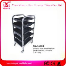 Wholesale Products China carts and trolleys hair salon
