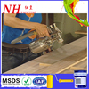 Waterborne Smooth Surface Sealer paint