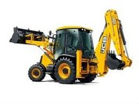 JCB GENUINE SPARE PARTS