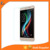 Good price anti shock 9H hardness mobile phone screen protector for redmi note 3 tempered glass