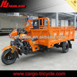 kia cargo tricycle truck