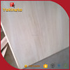 Good Quality solid wood Edge glued boards from China professional factory Price