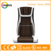 Wholesale low price high quality personal massage cushion/massage cushions for chairs