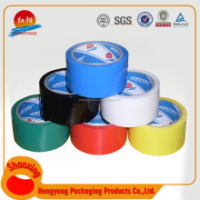 The Newest Fashion Adhesive Roll Bopp Jumbo offer printing machine to manufacture adhesive automotive tape