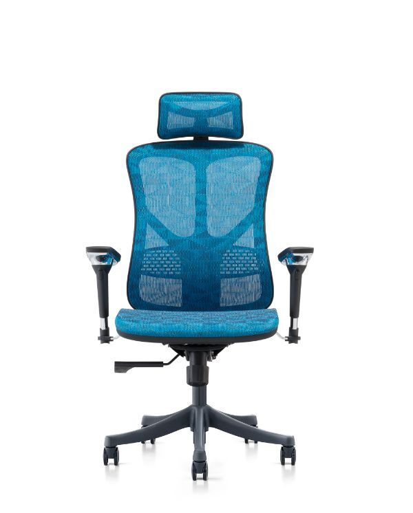Office Chair Sample Supplieranufacturers At Alibaba Com