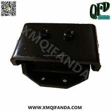 For HINO Heavy Duty Truck Engine Mounting 12035-3191