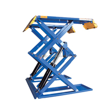 Auto parts Car Lift used car lifts for sale hydraulic auto lift with CE