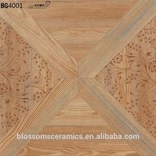 Bathroom Plastic Prices Cebu Vitrified Floor Tiles Designs
