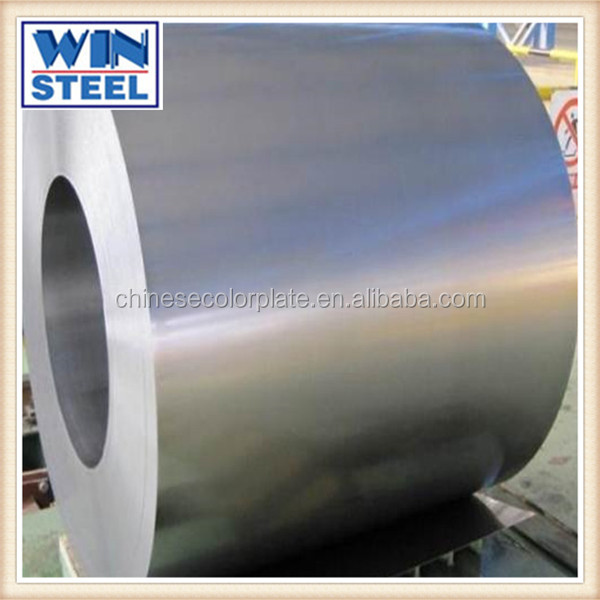 sheet metal roofing rolls galvanized steel building materials