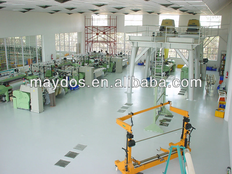 Maydos Heavy Duty Industry Purpose Epoxy Floor Resin Coatings(China epoxy floor coatings)