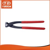 Fast Reply OEM Available Small Pincers