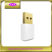 China Supplier wifi network card wireless lan adapter dongle