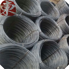 Chinese steel mill,tangshan Sae 1006,Sae1008 Coils Steel Wire Rod