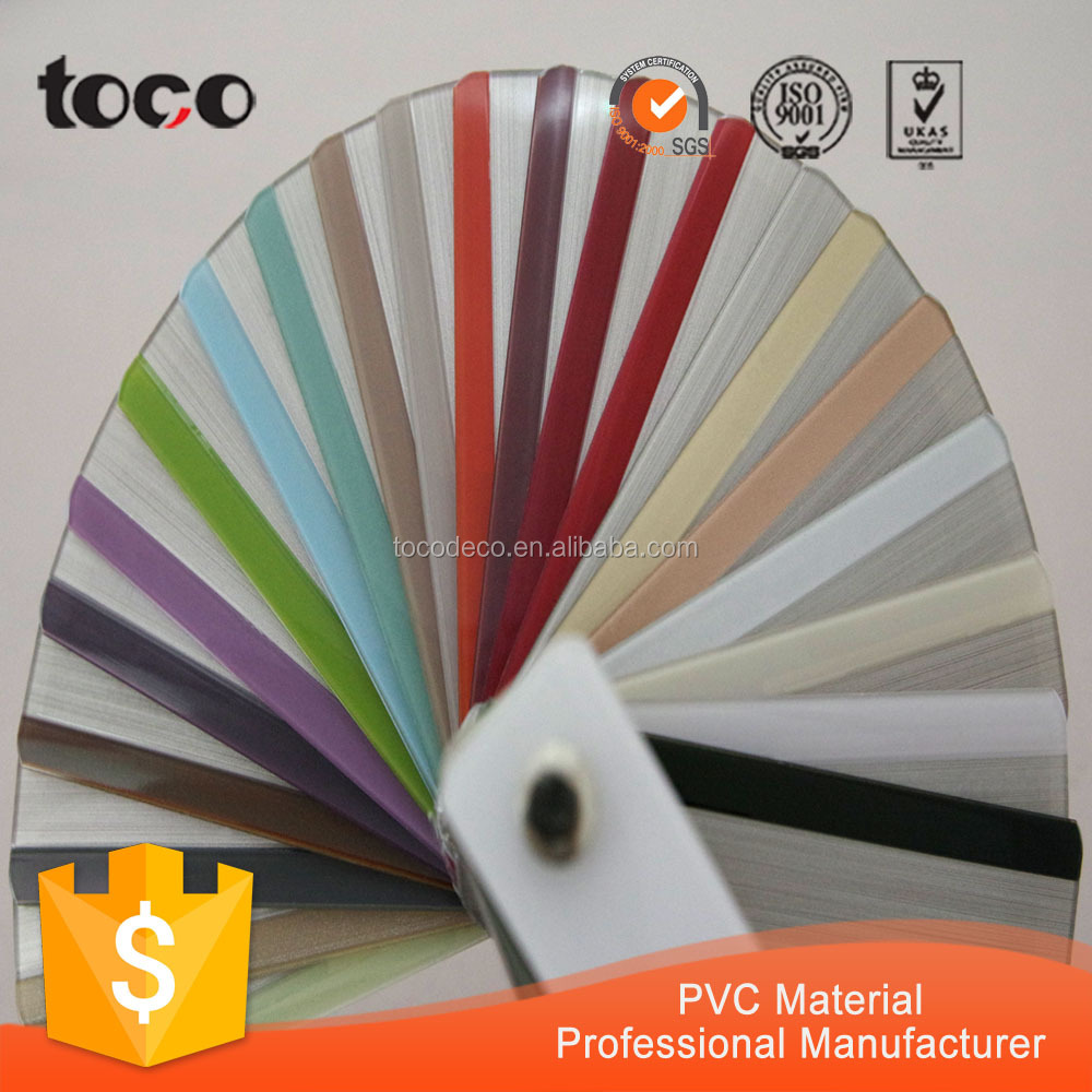 PVC edge tape double edge tape for wood online